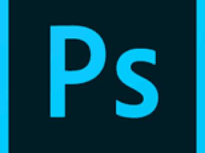 PhotoshopCC アセット生成機能メモ