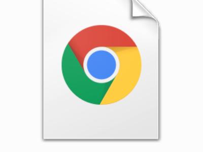 Chromeがdebug.logを出力してしまうようになった場合の解決方法