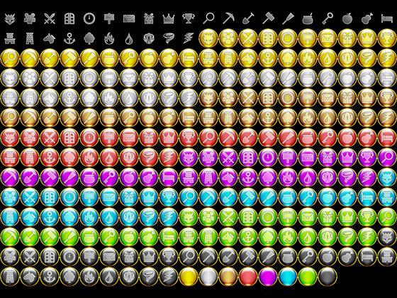 pipoya_spicon_001_2-dlsite_sampleimage4